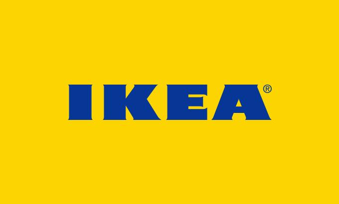 The Swedish Veggieball